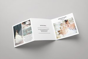 Trifold pricing Brochure-V517