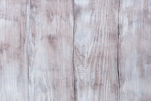 Rustic wooden background. Vertical