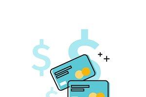 Global Money Transfer