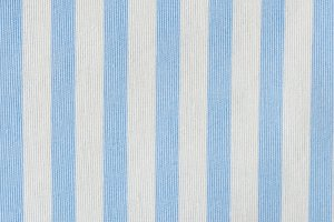 White wooden and stripes backgroun