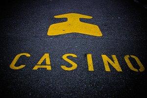 directory casino