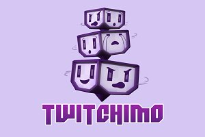 Twitchimo- Twitch Emotes Tool