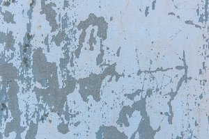 cement wall texture for background.