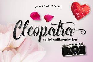 Cleopatra (OFF 40%)