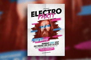 Electro Fest