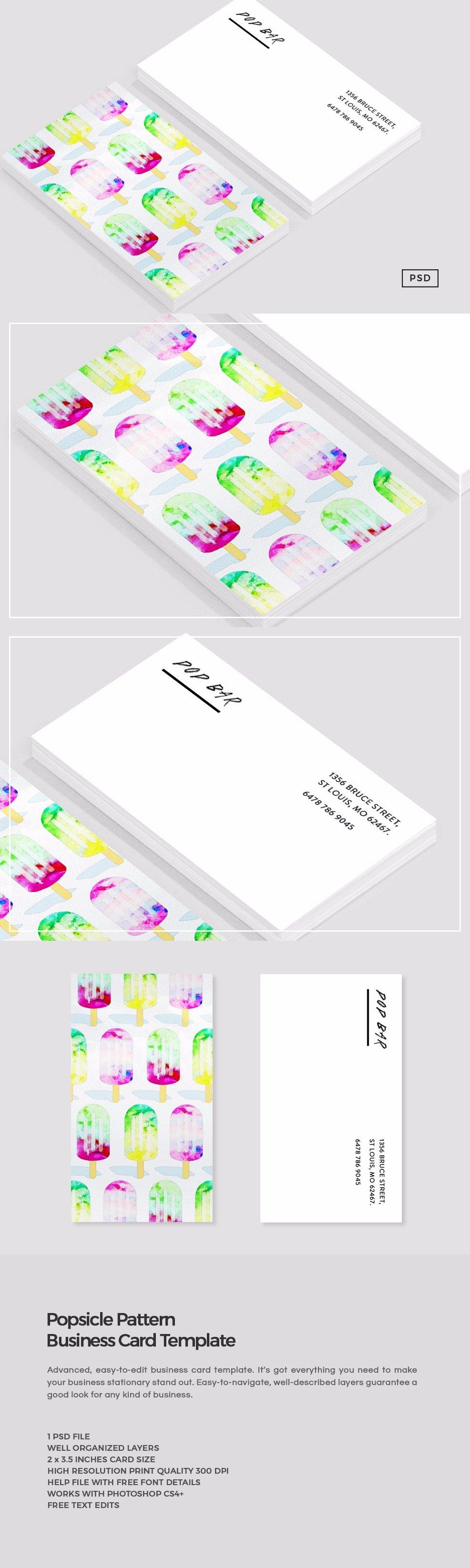 Business card size photoshop cs4 images card design and card template business card size photoshop cs4 choice image card design and card business card template photoshop cs4 reheart Images