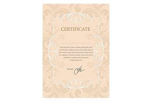 Certificate21