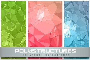 Polystructures