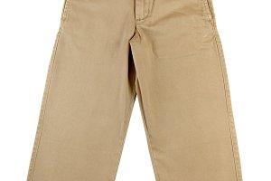 Child pants