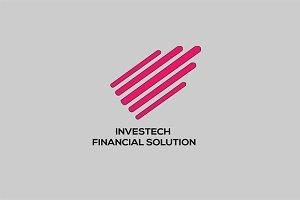 Investech Logo