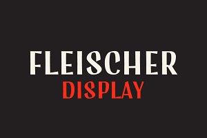 Fleischer Display