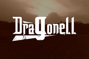 Dragonell