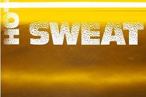 HotSweat