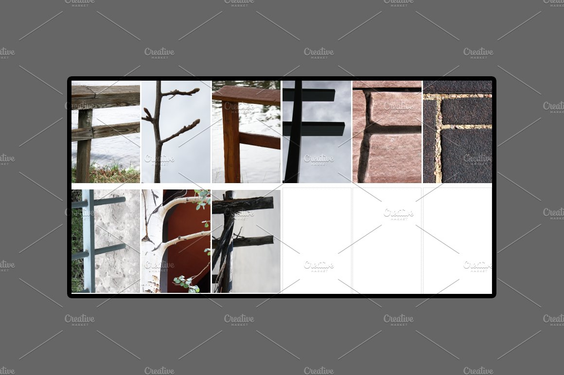 Alphabet photography letter f architecture photos for Architectural letter photos