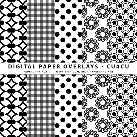 seamless repeating pattern templates graphic patterns creative