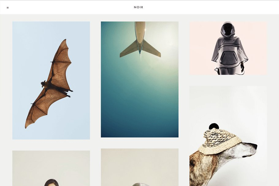 11 Best Tumblr Themes & Templates