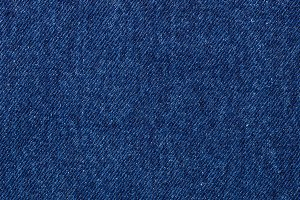 Denim or jeans texture