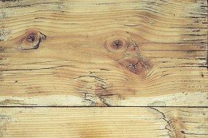 Wood Texture I
