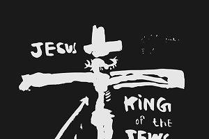 Сrucifix