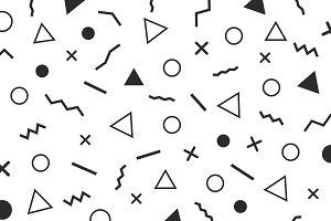 minimalist design background