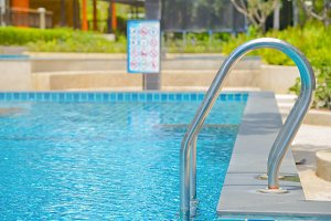 Concrete photos graphics fonts themes templates page for Pool decals for concrete pools