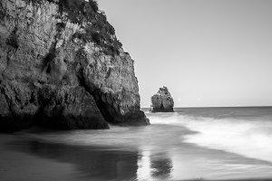 Alvor Rocks