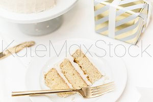 KATEMAXSTOCK Styled Stock Photo #872