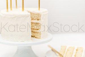 KATEMAXSTOCK Styled Stock Photo #873