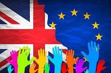 Europe Union and United Kingdom
