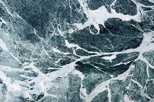 Texture marble