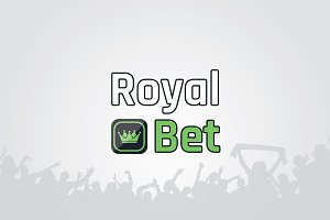 Sport betting logo