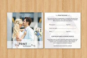 Photographer Print Release-V317