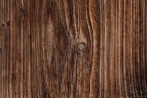 Old wood background close up