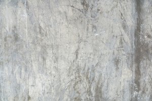 concrete cement wall texture