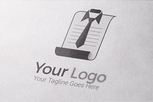 Job List Logo Templates
