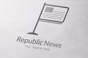 Republic News