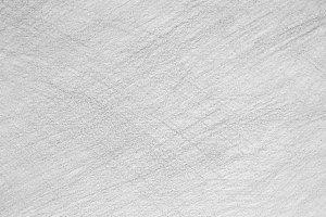 Pencil scrawl texture