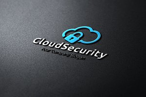 Cloud Cloud Security