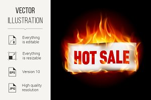 Label hot sale