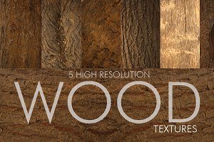 WOOD TEXTURES HIGH RESOLUTION