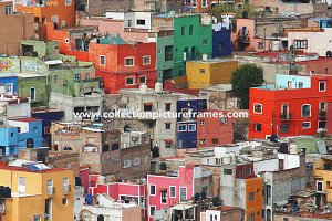 Photo - Guanajuato