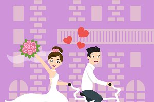 Honeymoon :)