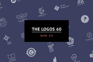 The Logos 60