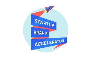 Logo for startup project
