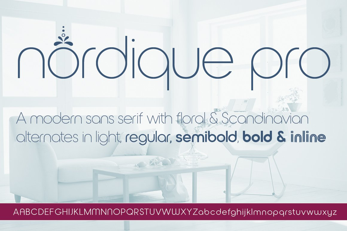 Nordique-Sans-Serif-Font-www.mockuphill.com