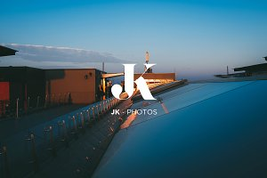 JK - Photos / Logo