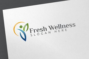 Fresh Wellness