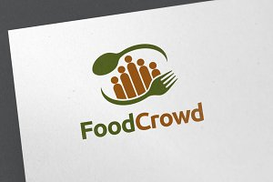 Food Crowd