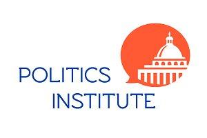 Political Logo #2