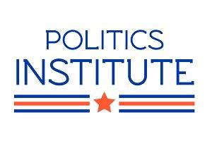 Political Logo #3